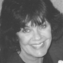 Kathleen Abrams Ewell