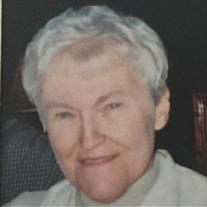 Helen L. Hedke