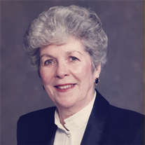 Helen  Josephine Hughes