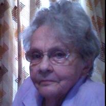 Barbara A. Kunde