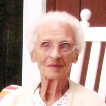 Rita L. Vallee