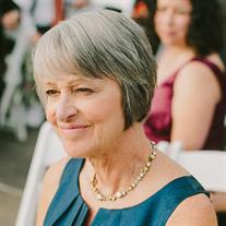 Johanna Marie Conroy