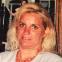 Stacy Lori Mahle