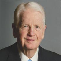 Mr. Sam B. Cook