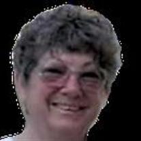 Diana Law Feldman