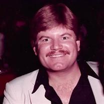 Mr. Bill Ray Valentine