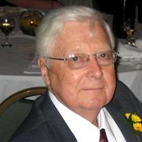 Gary D. Pierce