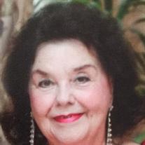Ruth Davis McDaniel