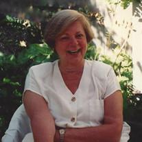 Elizabeth F. Harrison
