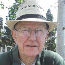 David R. Kosler