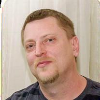Marcus Tilghman