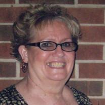 Donna  E. Peterson