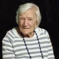 Margaret Ann Sheehan