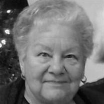 Marlene  Minckiewicz