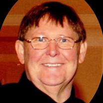 John Eugene Griffin