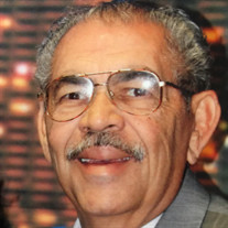 Charles Kenneth Link