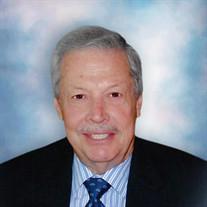 Grady Dalton Edwards Jr.