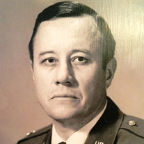 Lt. Col. Carl  Edward Johnson, Jr. (RET)