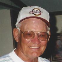 Ballard Denny, Jr.