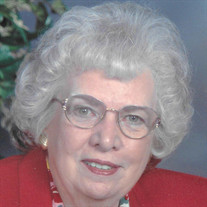 Beverly Ann Harrington