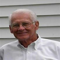 Samuel  Eugene Collins
