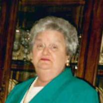 Elizabeth Jean Drinnen