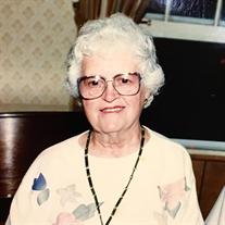 Geraldine  G.  Kerr
