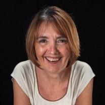 Carol Mary Grimm