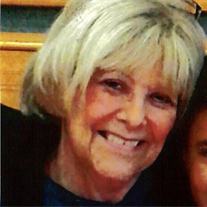Cheryl L. Schultz
