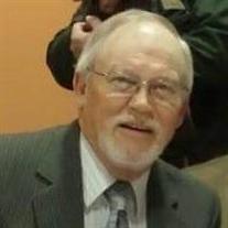 Kenneth R.  Hill