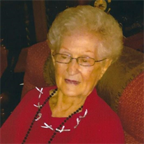 Faye Maxine Henderson Halbert