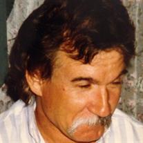 Roger  H Keane