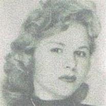Irma Kratzer