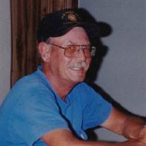 LaRoy A. Clark