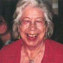 Barbara Stadtler