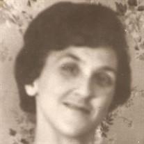 Mrs. Vivian M. Ray