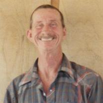 Roy J Turner