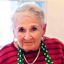 Sarann Garfield