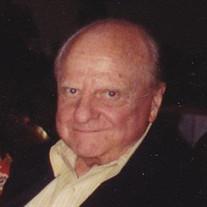 Bruce Ford Stauderman