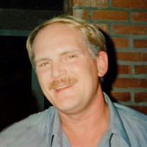 Kirk David Weaver