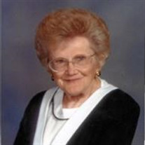 Edith  Caroline Moore