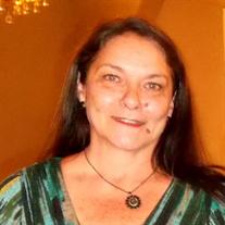 Christina B. DiMaria