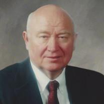 Kenneth Blaine Snarr