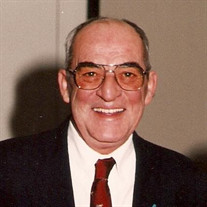 Kenneth R. Ronco