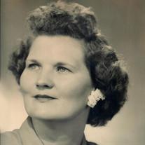 Laurabell E. E