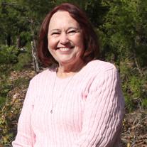 Margo C. Askins