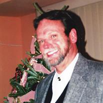 Michael Dan Schubert