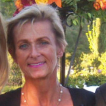 Mrs. Shawn L. Hegarty