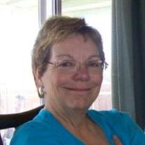 Sheila Rene' Anderson