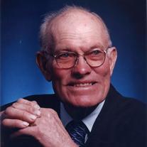 Alvin J. Holthus